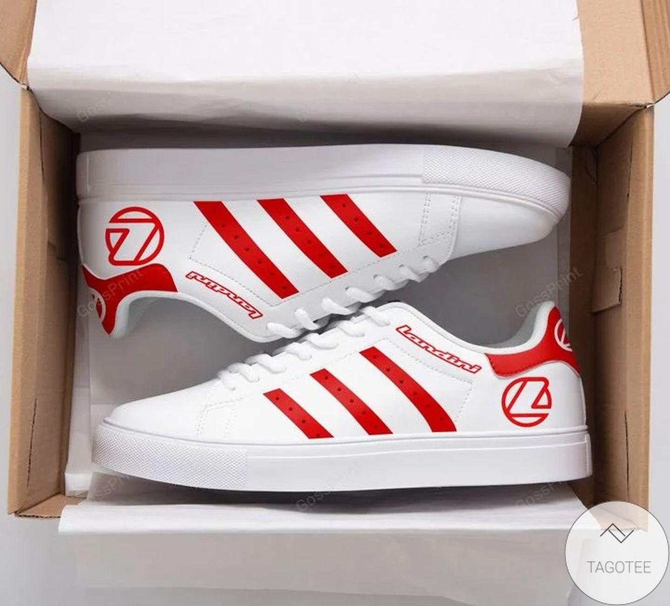 Landini Stan Smith Shoes