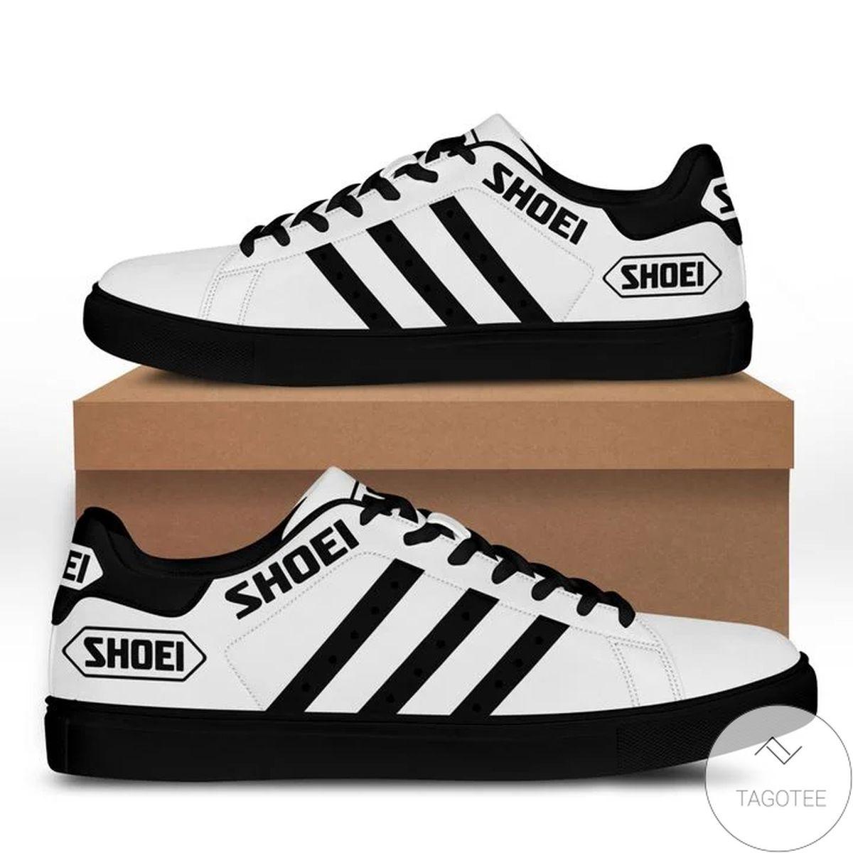 Shoei Stan Smith Shoes