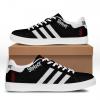 Slipknot Stan Smith Shoes