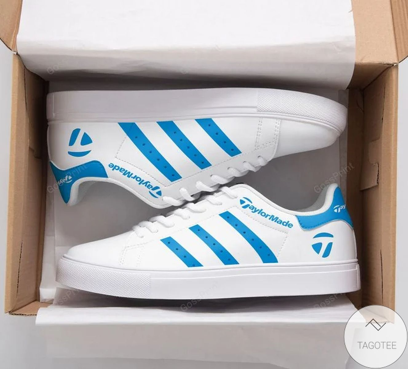 Taylormade Stan Smith Shoes
