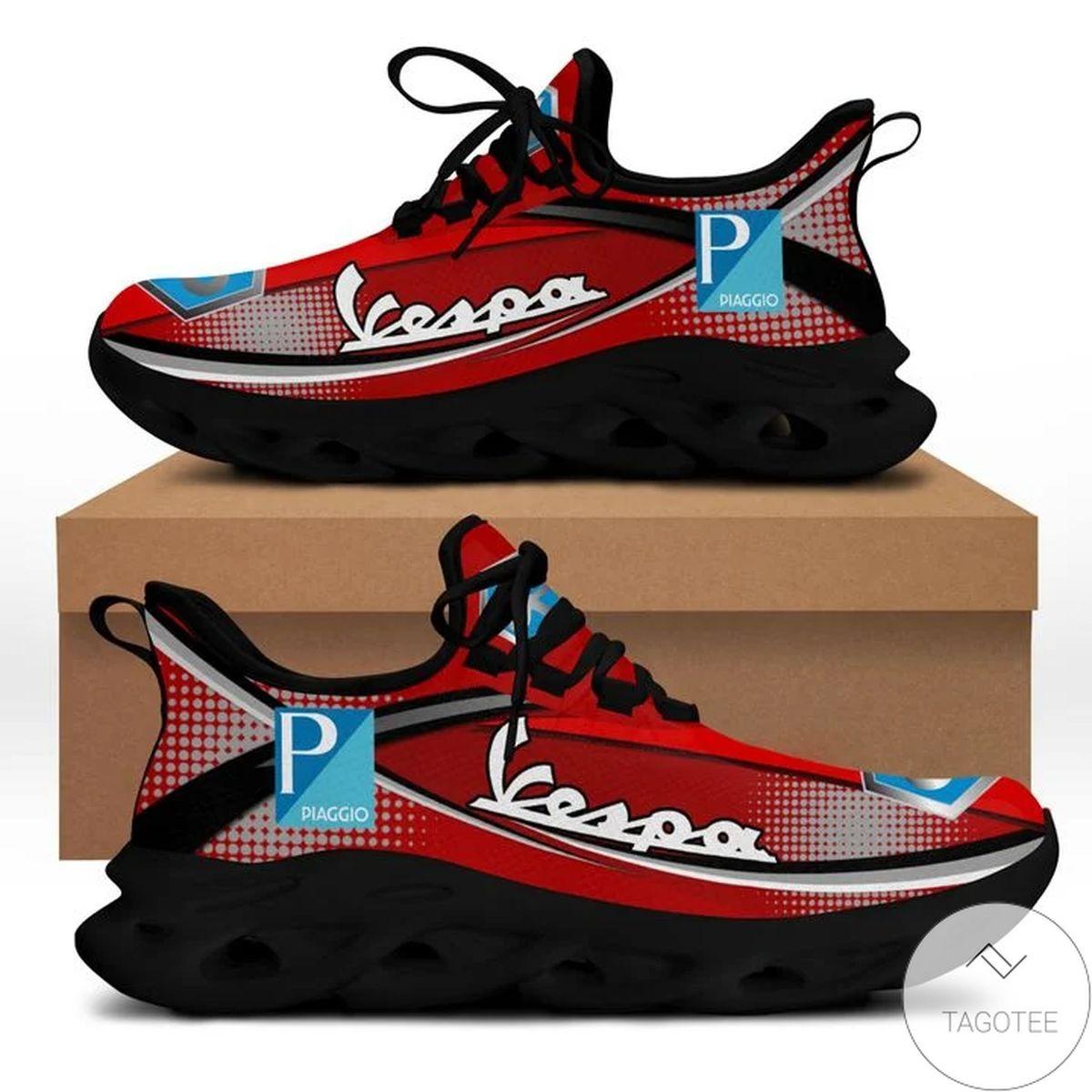 Vespa Yeezy Running Sneaker Max Soul Shoes