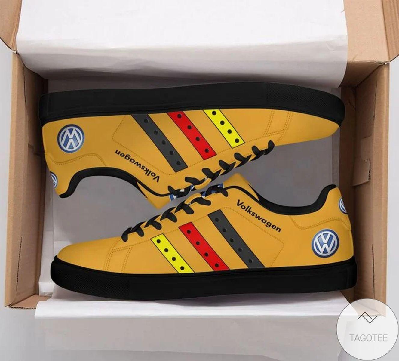 Volkswagen Stan Smith Shoes
