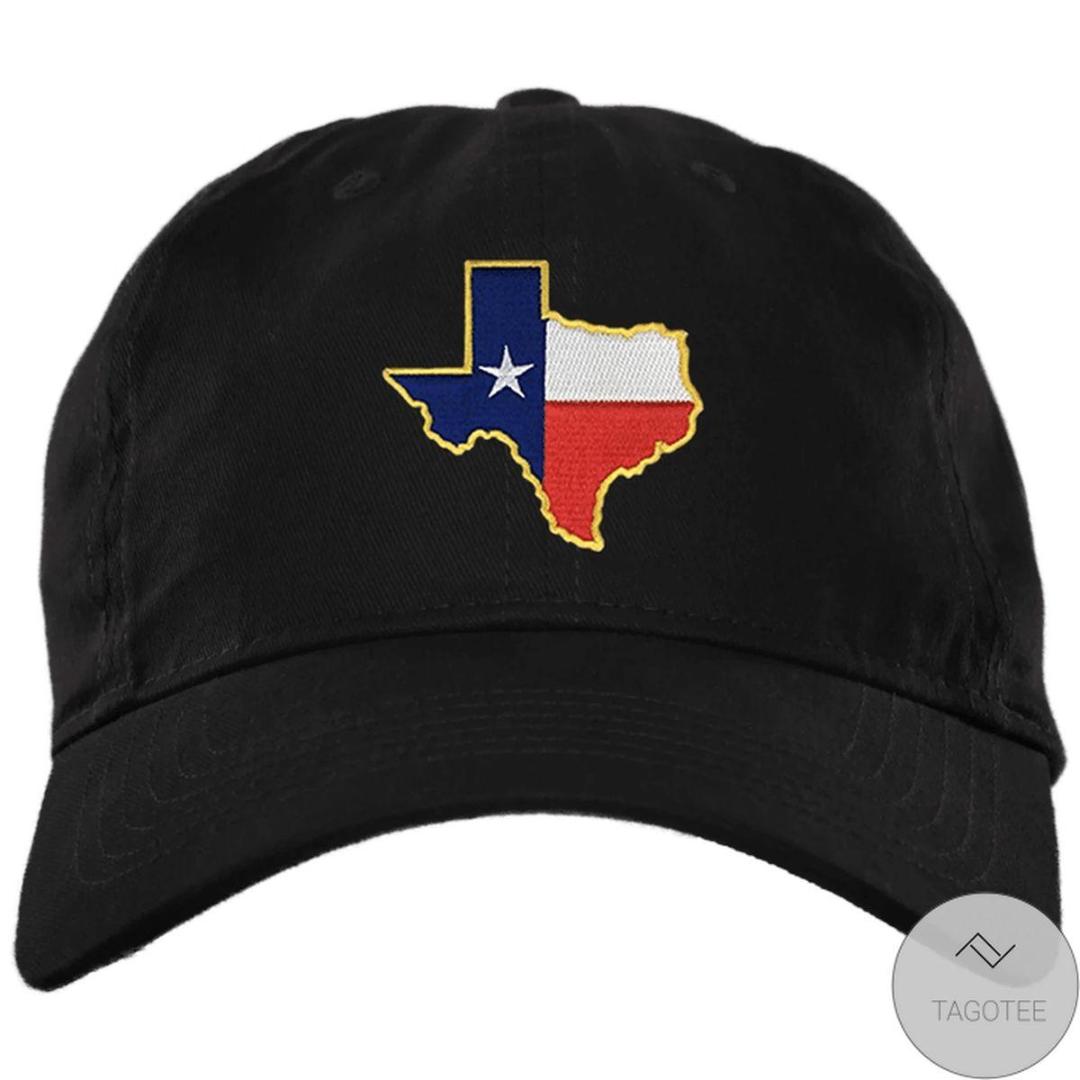 Unique Texas Flag Cap Hat State Of Texas Hat Patriotic Texans Gift Idea For Men Grandfather