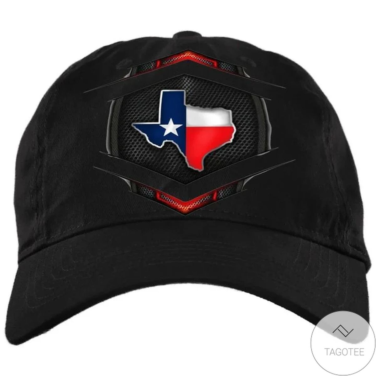 Perfect Texas Flag Map Hat Pride Texas Trucker Hat For Men Gift For Him